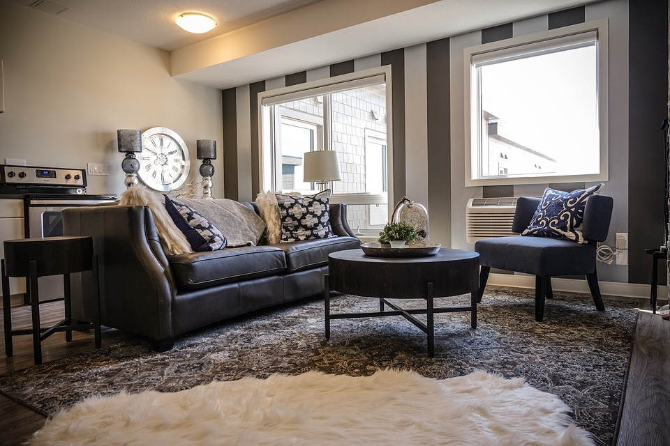 Top 5 Specialty Rugs for your Home and How to Care for Them